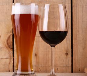 Episode 40: Diversity in the Wine & Beer Industries