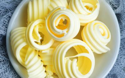 Episode 41: Butter!