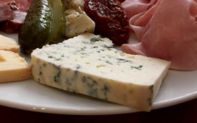 Episode 67: Meat, Cheese & Beer
